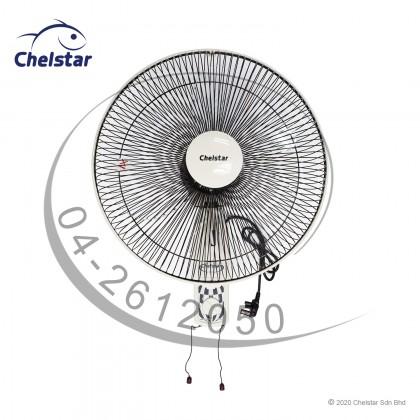 """Chelstar 16"""" Wall Fan (CWF-316)"""