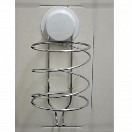 Garbath Hair Dryer Holder (260027)