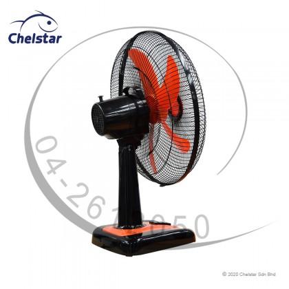 """Chelstar 18"""" Electric Table Fan (CTF-518)"""